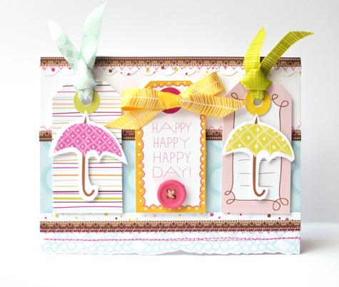 HappyHappYDay_card2_AH