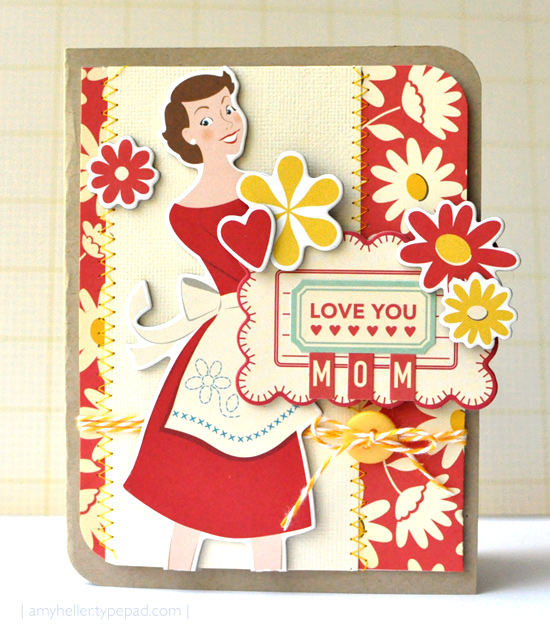MOMSday_Card2_AH2