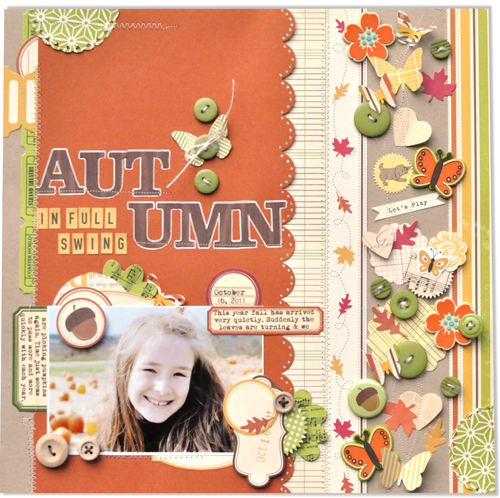 Autumn_FlourSacks_LO_AH