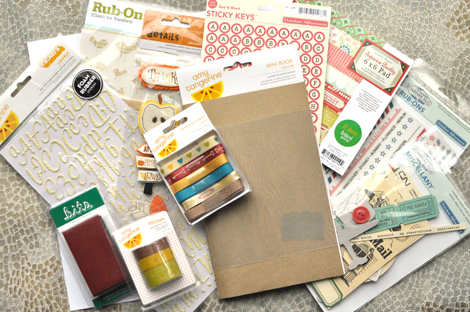 Giveaway_November2011