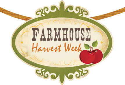 Harvestweeklogo