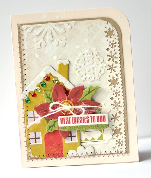 HolidayCard2_AH