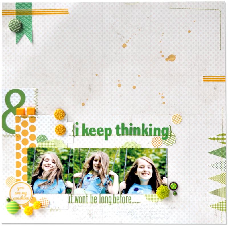 LB_IKeepThinking_LO_AH