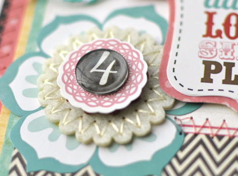 EpiphanyCrafts_T&T_CardDetail1_AH