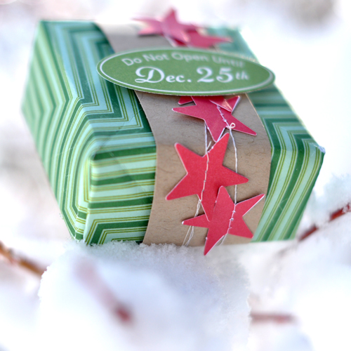 OA_Wrapping-BoxDetail1_AH