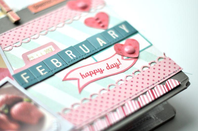 February_detail1