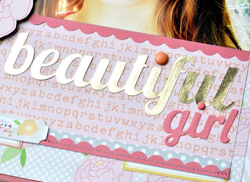 CC_BeautifulGirl_detail2_AH
