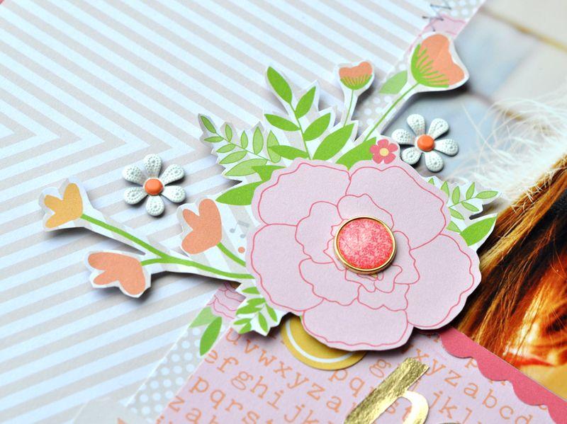 CC_BeautifulGirl_Detail3_AH